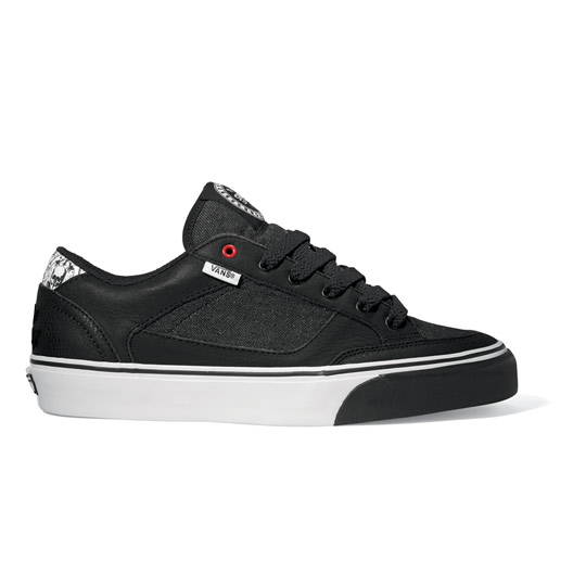 a057bc8411 Vans x The Shadow Conspiracy (available now!)