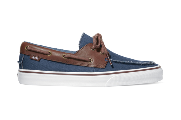 2527f2b9d6 Related. Vans Classics - Brushed Leather Pack (Spring ...