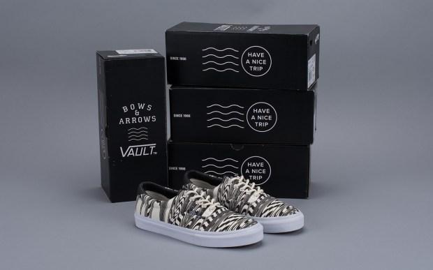 acid6-boxes-wide