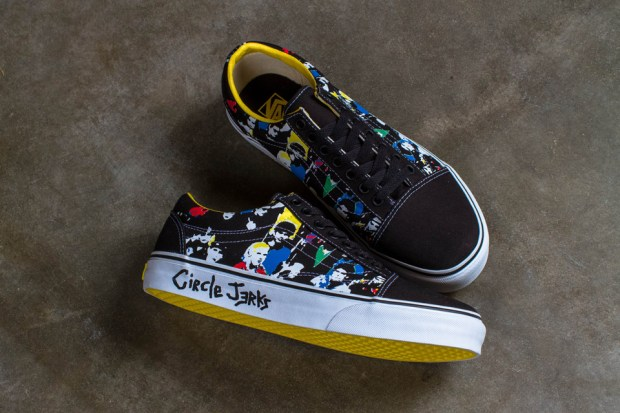 Vans-Re-Releases-Band-Collaboration-Sneakers-at-SXSW-04