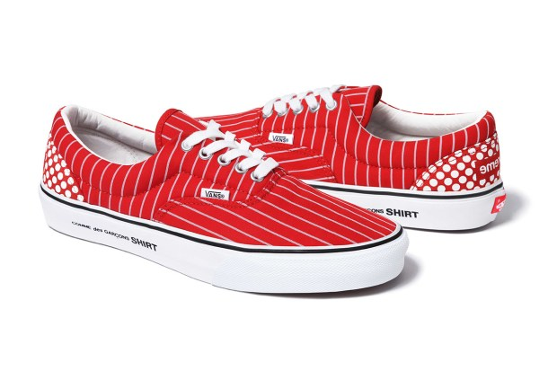 comme-des-garcons-shirt-x-supreme-x-vans-2014-spring-summer-collection-3
