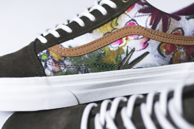 vans-california-2014-spring-floral-camo-pack-3