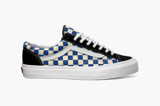 vans-classics-fall-2014-golden-coast-collection-04-960x640