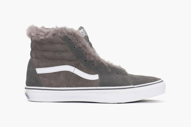 sacai-vans-fall-winter-2014-collection-01