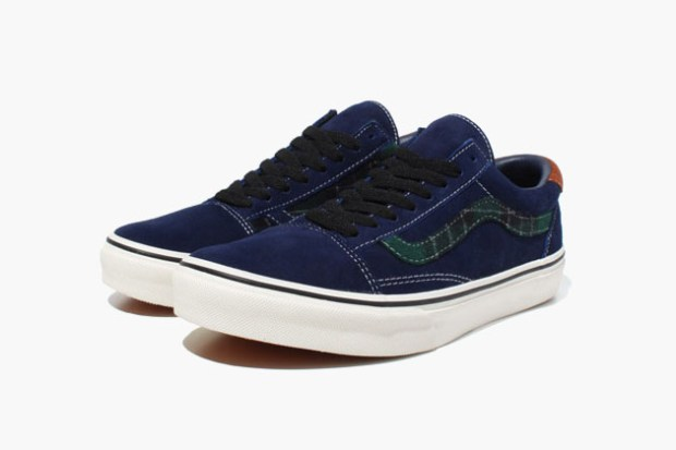 vans-for-the-duffer-of-st-george-2