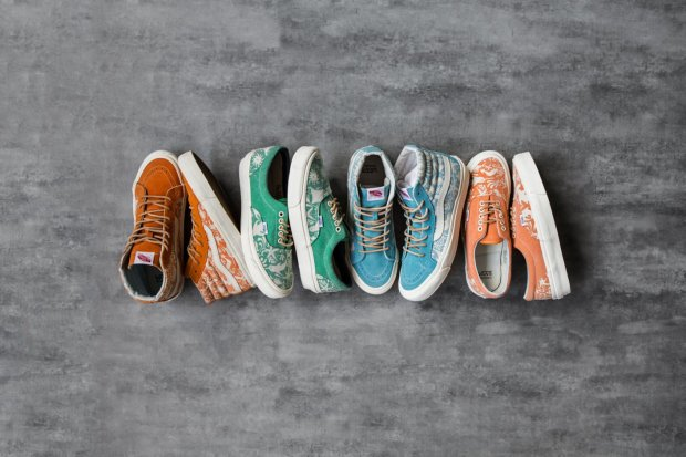 taka-hayashi-x-vault-by-vans-th-sea-life-pack-1