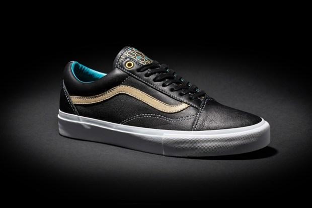 vans-syndicate-x-kasina-sneakers-3-960x640