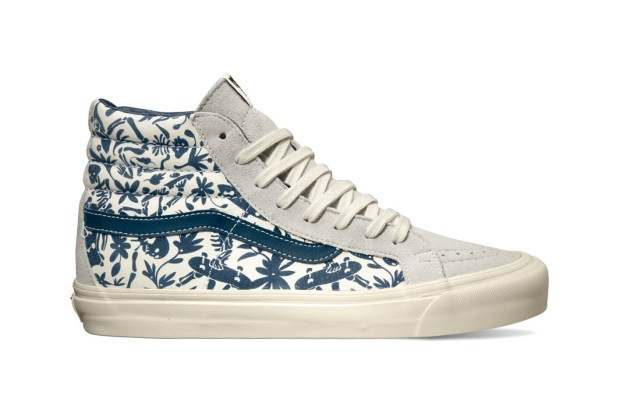 taka-hayashi-x-vault-by-vans-2014-holiday-sk8-paradise-pack-001