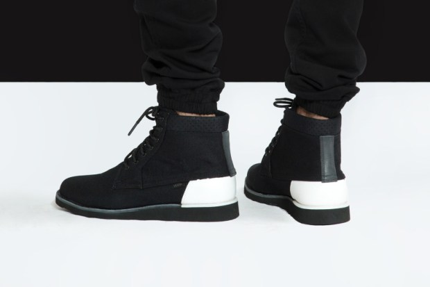 publish-brand-x-vans-otw-breton-boot-se-2