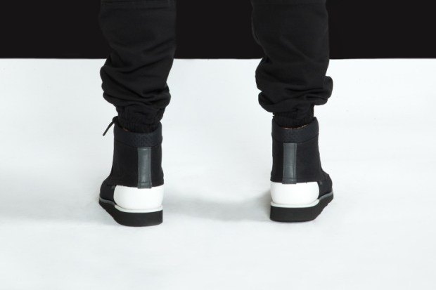 publish-brand-x-vans-otw-breton-boot-se-3