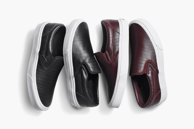 vans-spring-2015-classic-slip-on-leather-pack-02