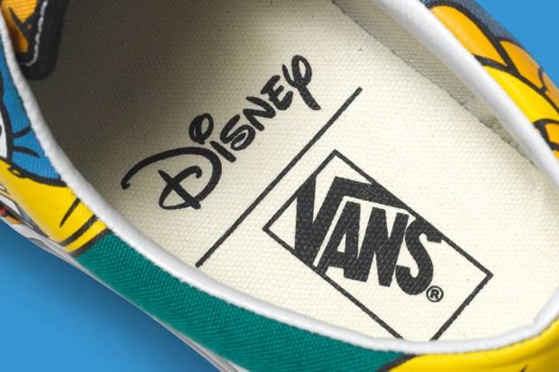 vans-disney-young-at-heart-002