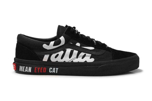 patta-beams-vans-old-skool-mean-eyed-cat-1