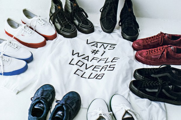 wtaps-x-vans-2015-fall-winter-preview-1