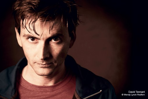 Image result for david tennant