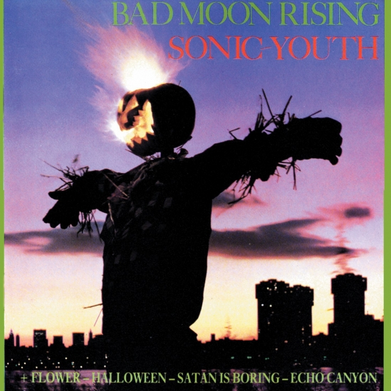 https://i0.wp.com/www.undertheradarmag.com/uploads/article_images/SonicYouth-BadMoonRising.jpg