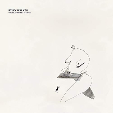 Ryley Walker: The Lillywhite Sessions (Dead Oceans) Review