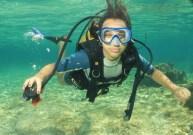 Cuba Diving Tour