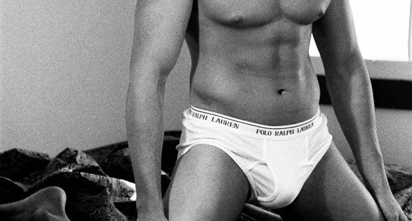 Image result for male underwear models