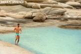 MV-Swimwear-AthleticLine-ConseptualPics-WithLogo