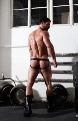 alexander_cobb_jock4