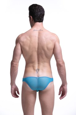 petitq-underwearPQ160601 Turquoise (3)