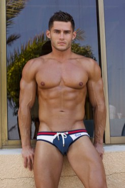 marcuse-dragon-navy-front