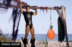 modus-vivendi-underwear-fisherman-02