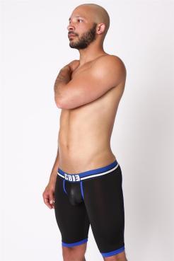 fusion-zipper-short-blue-2
