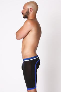fusion-zipper-short-blue-3