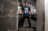 supawear-SPWRzzz7767-Edit