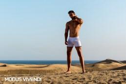 MV-Swimwear-Collection-Sporty-Line-Conseptual-Photos-With-logo (13)