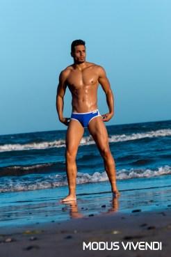 MV-Swimwear-Collection-Sporty-Line-Conseptual-Photos-With-logo (2)