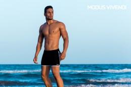 MV-Swimwear-Collection-Sporty-Line-Conseptual-Photos-With-logo (5)