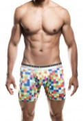 malebasics-new-hipster-boxer-brief-mb202-green_pixels_2 (1)