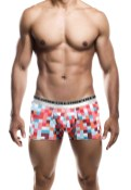 malebasics-new-hipster-trunk-mb201-red_pixels_1