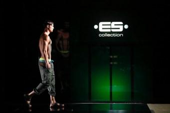 es-collection-ES 11168