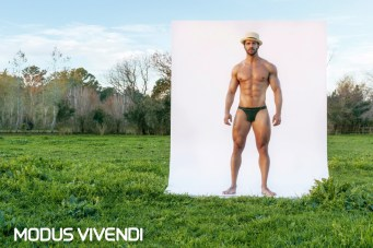MV-Floss Campaign-Lifestyle Photos- (16)