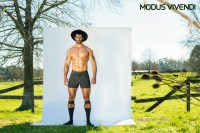 MV-Floss Campaign-Lifestyle Photos- (6)