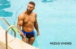 LifestyleLogo_ModusVivendi_MultiCThroughLine_Swimwear_Campaign (2)