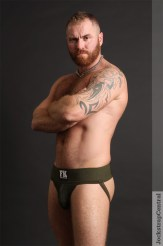 full-kit-gear-sport-classic-jockstrap-4