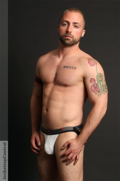 jsc-cellblock-13-ward13-jockstrap-7