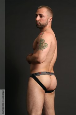 jsc-cellblock-13-ward13-jockstrap-8