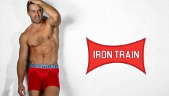 4218_IS_irontrain_red_1534471202