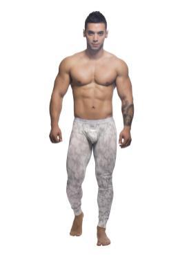 90856_legging _1_ copy