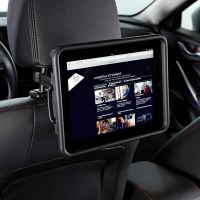 Mazda Ipad Headrest Holder - Underwoods Car Parts and ...