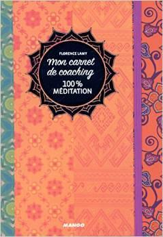 carnet meditation