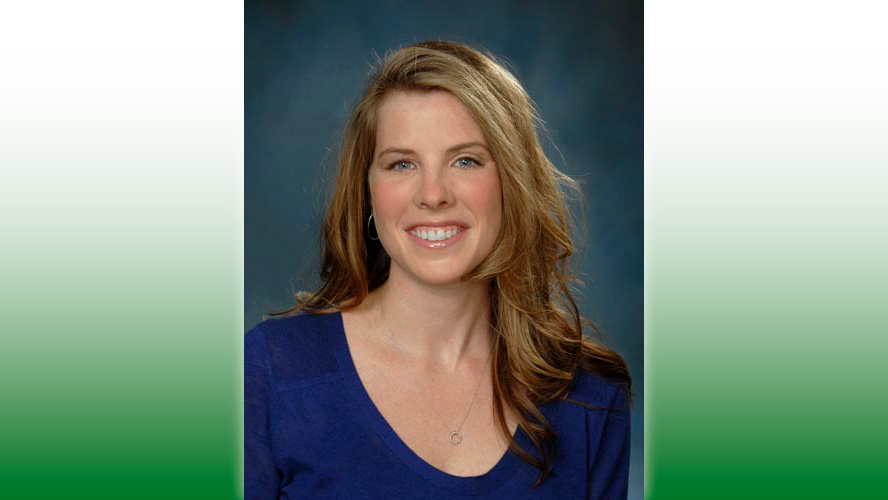 Ep 030 – Orthopedic Surgery of the Spine with Dr  Kelley Banagan