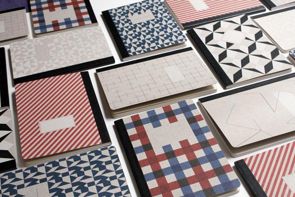 Papier Tigre | Undressed Design