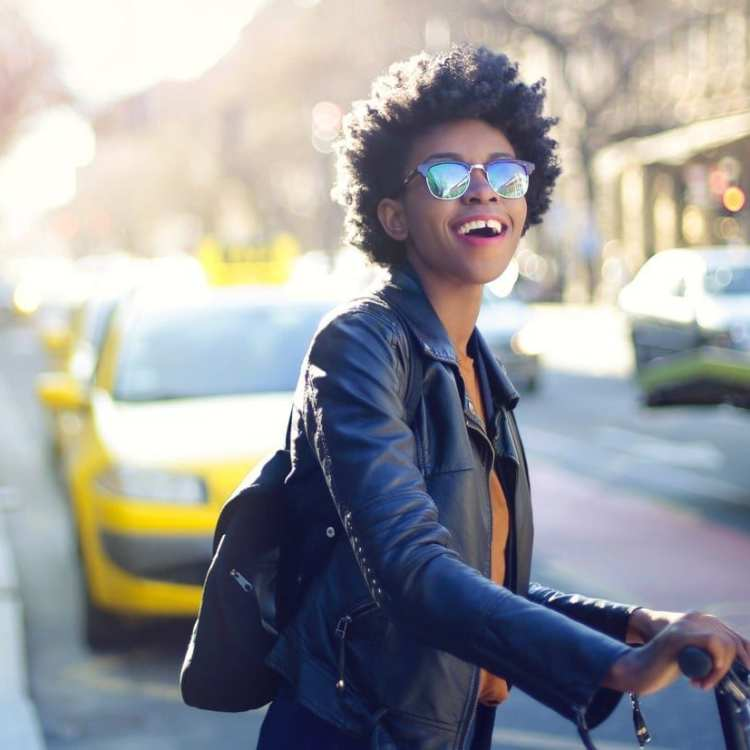 Tips for Women Solo Traveling for the First Time